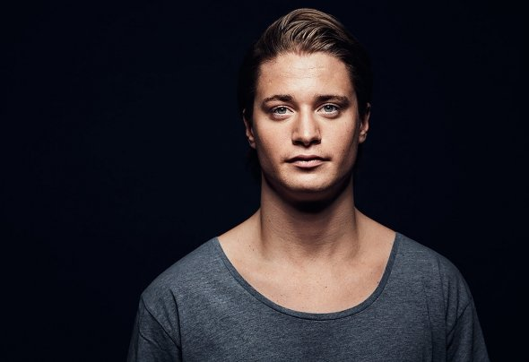 Kygo sort son nouvel album Kids in love