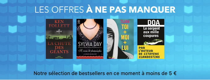 Offres Ibooks.png